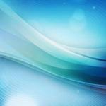 高遠城址公園(たかとおじょうしこうえん)の桜:開花時期 見頃 見どころ アクセス 駐車場情報!