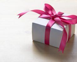 【予算5000円】ホワイトデーにもらって嬉しい女の子受けするプレゼントはコレ!