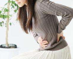 胆石症ってどんな病気?原因 症状 治療 予防法は?