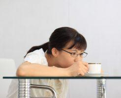 他人に言えない女性の尿トラブル!尿モレ 頻尿の原因と症状は?!