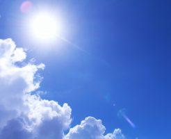 夏血栓で死なないためのタイムリミットは?熱中症と夏血栓の見分け方は?