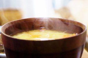 便利で保存もできる美味しいみそまる!味噌玉の準備と作り方 アレンジレシピ!