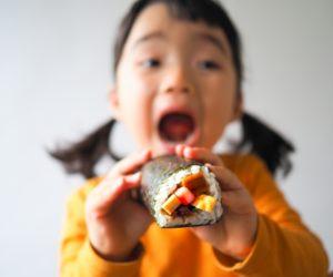 まだあった!節分に恵方巻を食べる理由と2019年の恵方は?