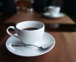コーヒーをたくさん飲む人はガンになりにくいってホント!?