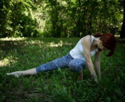 骨密度を上げる運動と丈夫な骨をつくるために必要な食品や成分は?