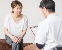 立ち始め歩き始めに膝が痛い変形性膝関節症の症状 治療 予防法は?