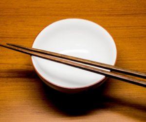 「月曜断食」7つのルールでもう太らない!痩せるポイントと献立メニューは?