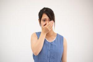 口角炎の原因と症状!口唇ヘルペスとの違いは何?予防はどうする?