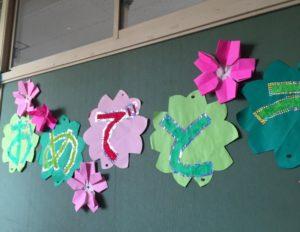 甥や姪の入園入学祝い金の相場はいくら?贈る時期と熨斗袋の書き方は?