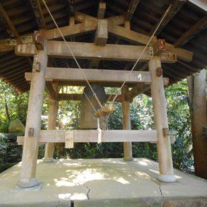 奈良 三重 和歌山で除夜の鐘を撞(つ)けるお寺はどこ?鐘打ち料金 時間 人数は?