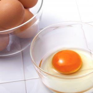 コロナに負けないために免疫力を上げる(高める)食材 食品て何?