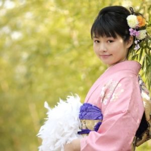 「ハレ」と「ケ」の意味や由来を知って日本人の風習と世界観に酔いしれよ