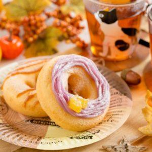 子供も喜ぶ美味しいハロウィンスイーツで大盛り上がり!簡単お菓子レシピ10選